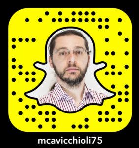 marco-cavicchioli-Snapcode