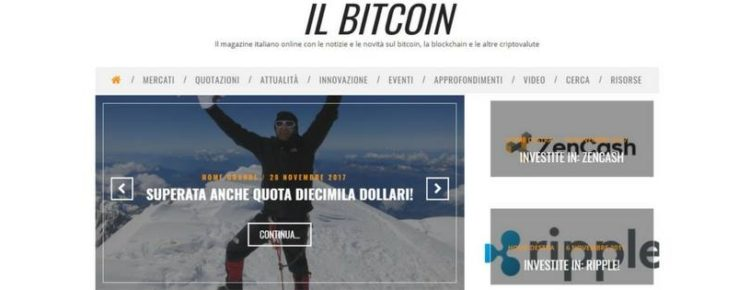 ilBitcoin.news
