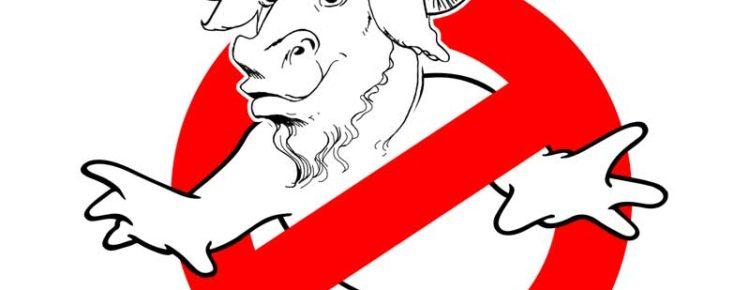 no bufale