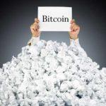 articoli bitcoin