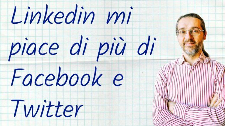 Linkedin Facebook Twitter