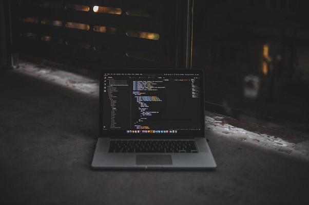 sviluppatori web